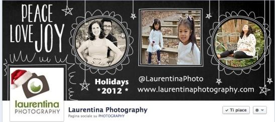 LPhotoXmas2012 copy