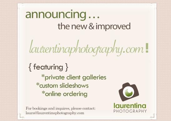 LP_new_website_FEB2013