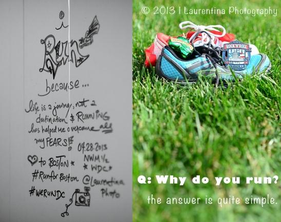 grass, brooks, running, pure project, cadence, medal, rock n' roll half marathon, race