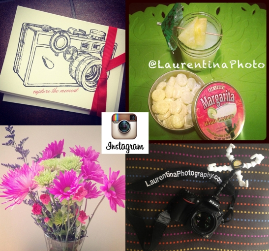 instagram, filter, margarita, flowers, camera, retro