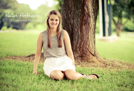 laurentina photography, senior portraits, senior photography