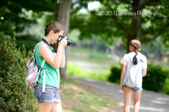 lake audubon, photography camp, nature trails, photo safari, lake, path, reston, planned community
