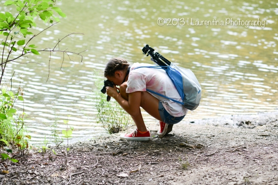 lake audubon, reston, trails, nature, wild flowers, butterflies, nikon, canon, teens, camp, reston