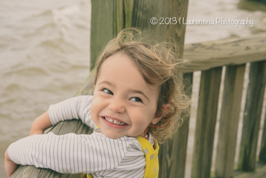 2 year old, fall mini session, northern virginia, old town alexandria, waterfront, marina, pumpkin, portrait, children photography, smile, gazebo, dock, marina, waterfront
