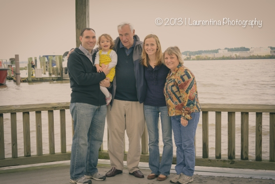 2 year old, fall mini session, northern virginia, old town alexandria, waterfront, marina, pumpkin, portrait, children photography, family photo, christmas card, grandpa, grandma, waterfront, marina, dock, gazebo