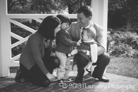 old town alexandria, siblings, 3 year old, baby photographer, baby photography, fall mini session, northern virginia, old town alexandria, waterfront, marina, pumpkin, portrait, children photography, holiday mini shoot northern va, facebook banner templates for paint, gap in christmas tree lights, christmas mini sessions md 2013