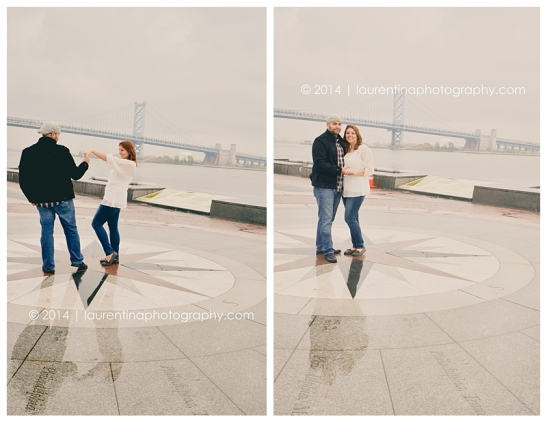 love never fails, ben franklin bridge, proposal, engagement proposal, penns landing, labor day weekend, september, october, fall engagement, autumn engagement, 2013, hotel monaco, kimpton, old city hotel, independence hall, boutique hotel, contemporary, love park, red curtains, lobby, explorer, modern vintage, Engagements, Portraits, Center City Philadelphia Engagement, Engagement photos, Penns Landing Photographer, Penns Landing Photography, Destination Photography, Engagement session at Penns Landing Lifestyle Photographer in Philadelphia, NJ Engagement Photographer, Northern Virginia Engagement Photographer, Philadelphia Art Museum, Philadelphia Engagement Photographer, Philadelphia Engagements, Philadelphia Photographer, Philadelphia Wedding Photographer, Philly Photographer
