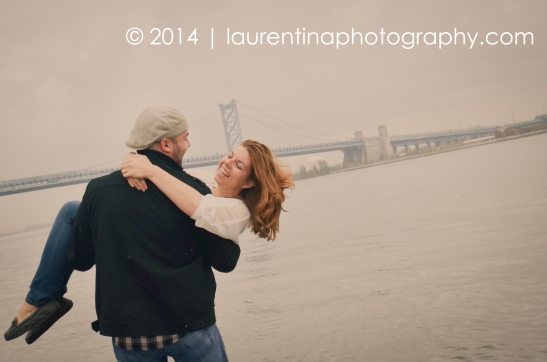 ben franklin bridge, love never fails, engagement ring, proposal, engagement proposal, penns landing, labor day weekend, september, october, fall engagement, autumn engagement, 2013, hotel monaco, kimpton, old city hotel, independence hall, boutique hotel, contemporary, love park, red curtains, lobby, explorer, modern vintage, Engagements, Portraits, Center City Philadelphia Engagement, Engagement photos, Penns Landing Photographer, Penns Landing Photography, Destination Photography, Engagement session at Penns Landing Lifestyle Photographer in Philadelphia, NJ Engagement Photographer, Northern Virginia Engagement Photographer, Philadelphia Art Museum, Philadelphia Engagement Photographer, Philadelphia Engagements, Philadelphia Photographer, Philadelphia Wedding Photographer, Philly Photographer