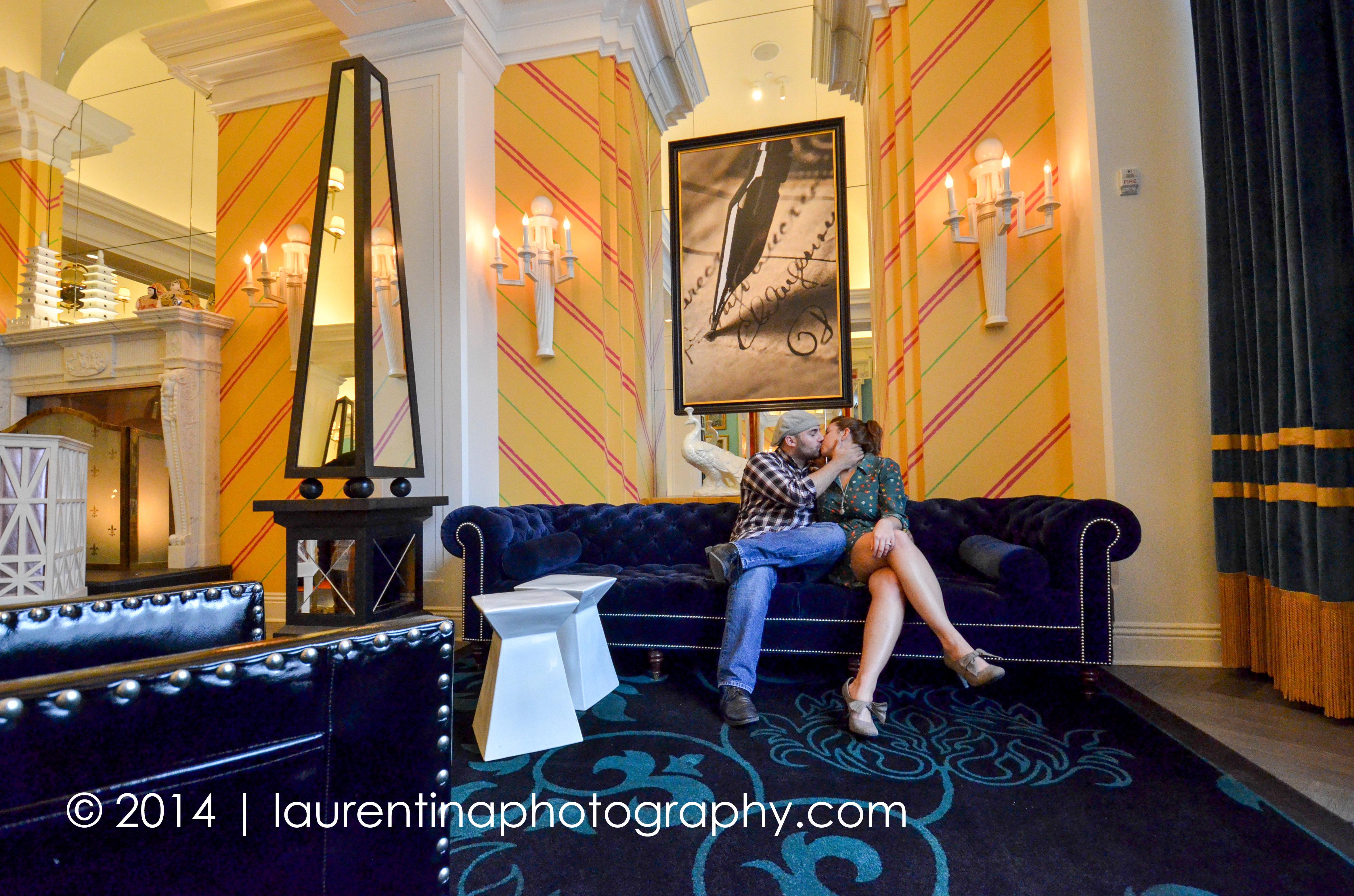Kaity jonathan philadelphia engagement photography - Jonathan s restaurant garden city ...